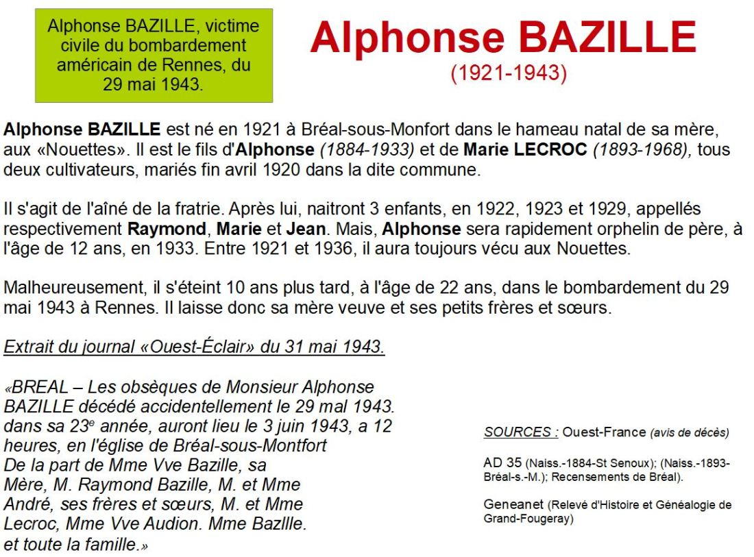 BAZILLE Alphonse.JPG